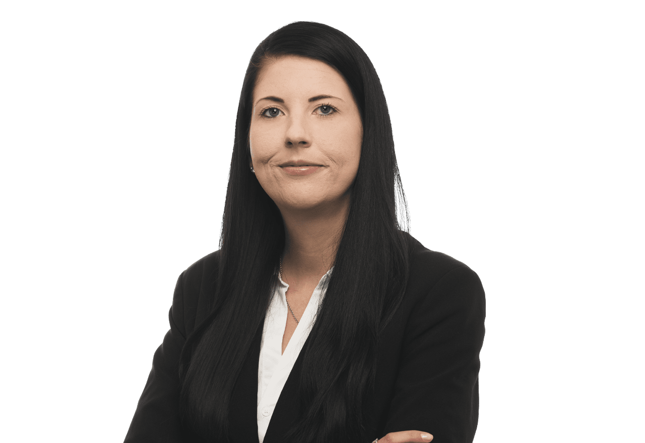Kate Blackmore Magistrates