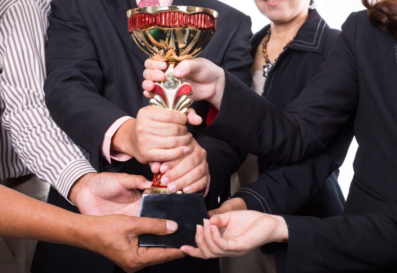 stuart miller awards