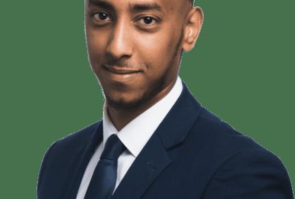 Mohamed Abdirachid