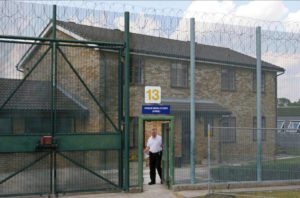 downview prison